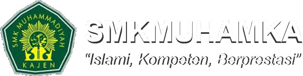 SMK Muhammadiyah Kajen